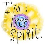 Im-a-free-spirit